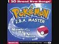 Pokemon - 2b A Master - Double Trouble