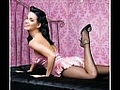 Katy Perry - Use Your Love