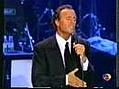 Julio Iglesias - Live ,lo Mejor De Tu Vida, Benidorm 1995