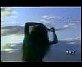 Julio Iglesias - Nathalie 1982 Ajda Pekkan - Bir Gunah Gibi