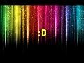 Maroon 5 - Misery - - Lyrics On Screen