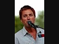 Michael W. Smith - Lord Have Mercy