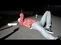 "Mike Posner - ""i Don't Trust Myself"" Live @ Upenn"