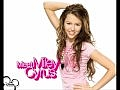 Miley Cyrus - Right Here - Hannah Montana 2: Meet