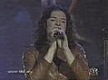 Rebecca St. James - Go And Sin No More - Tbn