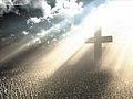 Rebecca St. James - Stand - Christian Music
