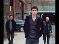 The Script - I'm Yours---with Lyrics