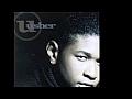 Usher - I'll Make It Right