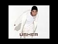 Usher - Love Was Here
