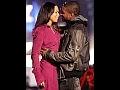 Usher - My Boo Feat Alicia Keys