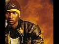 Usher - Feat. Lil Jon And Ludacris-yeah
