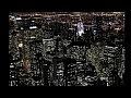 Hot Chelle Rae - Tonight Tonight - W/ Lyrics