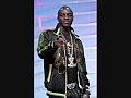 Akon - Clap Again Full Version__