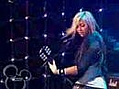 Hannah Montana - Live In London-life's What You Make It