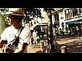 Jason Mraz - Take Away Show 02 Live High