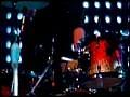 Maroon 5 - Secret/ain't No Sunshine - Live Friday 13th