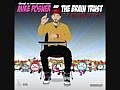 Mike Posner - Ft. Big Sean, Donnis, Jackie Chain-smoke And Drive Instrumental+hook